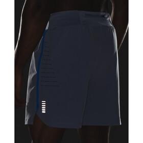 Under Armour Speedpocket 7 '' shorts Herrer, blå